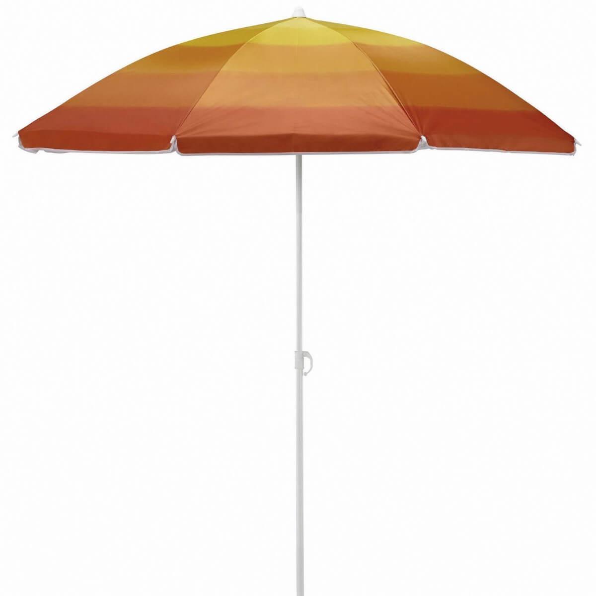 Зонт пляжный 4villa 200 см