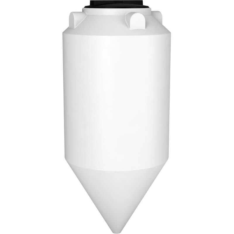 Емкость ФМ 240 белая