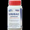 UNIBAC-universal